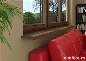 Pervaze (glafuri) pentru ferestre - imagine 4