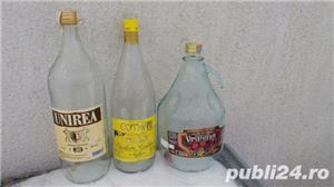 Vand damingene de 3 l si sticle 2 l  - imagine 2