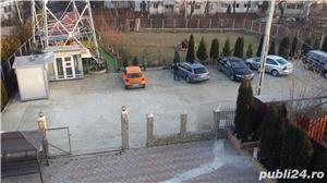 Vila in Nicolina pe Aleea Tudor Neculai - imagine 3