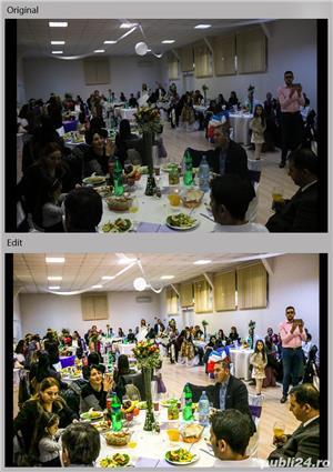 Editare fotografii - imagine 4