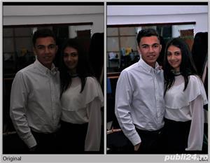 Editare fotografii - imagine 5