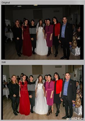 Editare fotografii - imagine 3