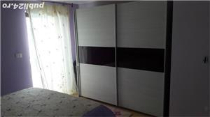casa ipotesti - imagine 8