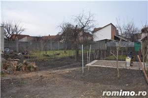 770mp, Brancoveanu  - imagine 4