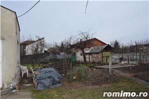 770mp, Brancoveanu  - imagine 5