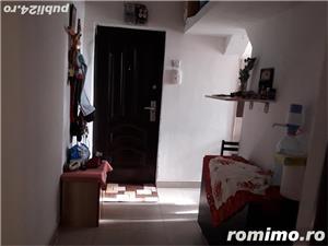 Liviu Rebreanu langa Bila etaj 2 - imagine 6