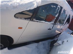 Dezmembrez Volkswagen Sharan cu motor 1.9 diese - imagine 5