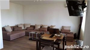 De inchiriat apartament 3 camere de Lux Ultracentral - imagine 1