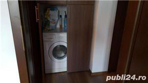 De inchiriat apartament 3 camere de Lux Ultracentral - imagine 4