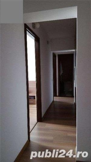 De inchiriat apartament 3 camere de Lux Ultracentral - imagine 5