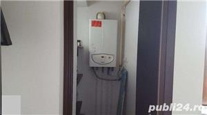 De inchiriat apartament 3 camere de Lux Ultracentral - imagine 6