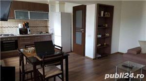 De inchiriat apartament 3 camere de Lux Ultracentral - imagine 7