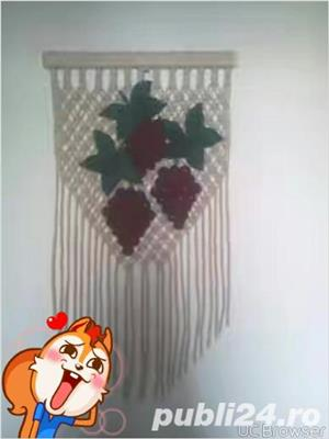 tapiserii - imagine 2