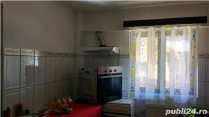 Apartament 2 camere Sinaia - imagine 5