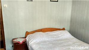 Apartament 2 camere Sinaia - imagine 7