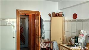 Apartament 2 camere Sinaia - imagine 6