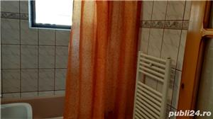 Apartament 2 camere Sinaia - imagine 9