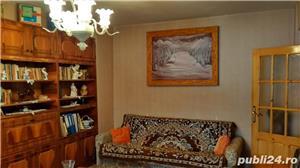 Apartament 2 camere Sinaia - imagine 1