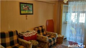 Apartament 2 camere Sinaia - imagine 2