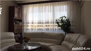 vand apartament - imagine 7