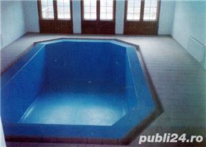 vand vila   - imagine 5