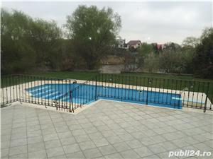 Vand vila la lacul Snagov - imagine 4