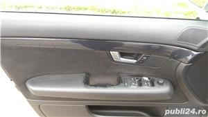 Audi Quattro , 200.000 Km reali !! . Brate inlocuite Placute Noi  - imagine 5