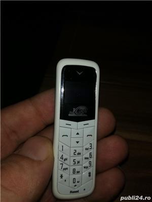 Telefon mini - imagine 2