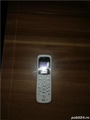 Telefon mini - imagine 5