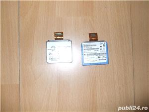 Memorii Microdrive 4 GB - imagine 4