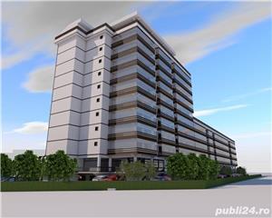 apart 3 cam complex imobiliar zona centrala - imagine 3