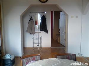 De inchiriat apartament cu 4 camere - imagine 7