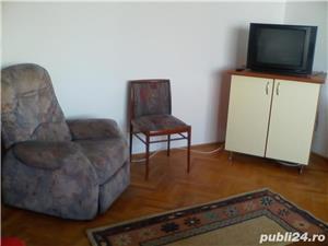 De inchiriat apartament cu 4 camere - imagine 4
