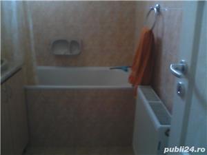 De inchiriat apartament cu 4 camere - imagine 9
