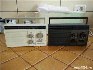 Radio Crown SZ-J150  - imagine 1