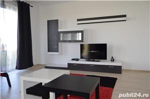 Vand apartament 2 camere in bloc nou - imagine 1