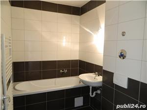 Vand apartament 2 camere in bloc nou - imagine 4