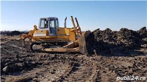 Executam sapaturi excavati  demolari transport moloz  - imagine 3