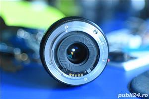 Minolta Maxxum AF 35-70 F4 Sony Alpha Beercan /STARE EXCELENTA Foto reale, PROBAT  - imagine 3
