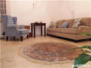 Inchiriez cabinet terapie sau activitati similare, mobilier nou,zona centrala - imagine 2