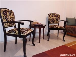 Inchiriez cabinet terapie sau activitati similare, mobilier nou,zona centrala - imagine 4