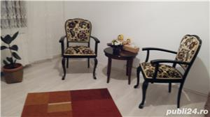 Inchiriez cabinet terapie sau activitati similare, mobilier nou,zona centrala - imagine 5