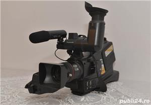 Vand camera video Panasonic HDC-MDH1 - imagine 4