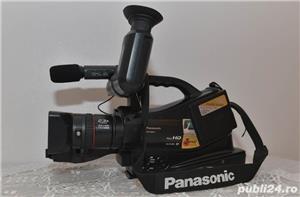 Vand camera video Panasonic HDC-MDH1 - imagine 1