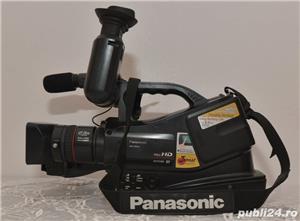 Vand camera video Panasonic HDC-MDH1 - imagine 2