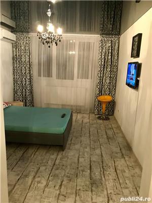 Regim hotelier lux tiglina 1 A -uri - imagine 9