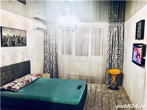 Regim hotelier lux tiglina 1 A -uri - imagine 5