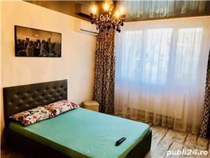 Regim hotelier lux tiglina 1 A -uri - imagine 3