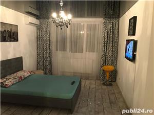 Regim hotelier lux tiglina 1 A -uri - imagine 8
