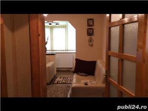 Ocazie vanzare apartament Sinaia - imagine 1